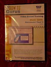 How To Gurus