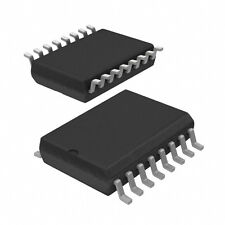 PCF8574T  PHILIPS SMD INTEGRATED CIRCUIT SOIC-16 ''UK COMPANY SINCE1983 NIKKO''