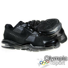Nike Trainer SC 2010 Low Mens Trainer UK 8   407846 001