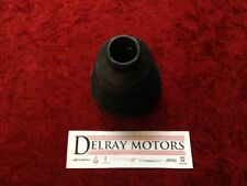 CV JOINT BOOT FORD EXPEDITION, FORD F-150, LINCOLN NAVIGATOR, MARK LT BRAND NEW!
