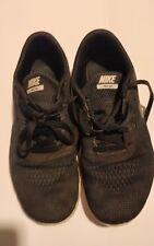 Nike toddler free rn size 5.5 kids running shoe