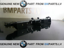 NEW GENUINE BMW E65 E66 E67  TRIM COVER FRONT SUPPORT LEFT 51117135575