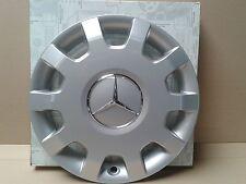 Mercedes-Benz A1694001225