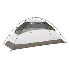 Kelty Salida 1 Tent: 1-Person 3-Season One Color One Size