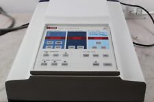 LKB Bromma 2260 Macrotome Laboratory Lab (Microtome) Equipment