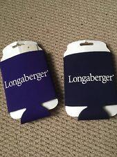 LongabergerInsulated Water BottleSleeve