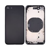 Replacement housing frame for iPhone 8 ( Space Grey ) + Free Tools