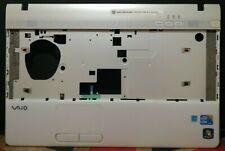 Sony Vaio PCG-71312M Palmrest Housing Touchpad 012-101a-3012