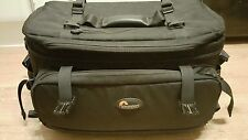 Lowepro Black Camera Cases, Bags & Covers