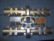 Suzuki OEM NOS head valve cover 11171-45000 GS750 GS 750 GS850 GS 850  #0525