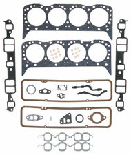 CARQUEST/Victor HS3514VJ Cyl. Head & Valve Cover Gasket