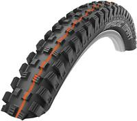 SCHWALBE SCHWALBE MAGIC MARY 27.5X2.35 ADDIX SOFT SS TL EASY 11600539.02
