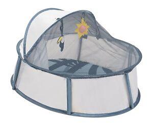 Park Baby Portable Of Travel Shop Boy Indoor Outdoor Mattress Y Mosquito