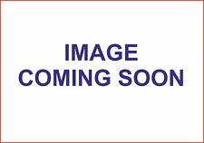 Ford Cortina MK3//4//5//Capri MK2//3 Nouveau Arbre Moteur Cage//Roulement