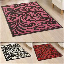 Alpha Modern Rugs & Carpets