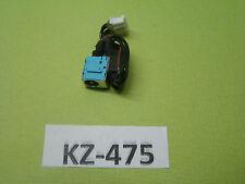 ACER ASPIRE 7520 7520G COLLEGAMENTO VIA ALIMENTAZIONE POWER #kz-475
