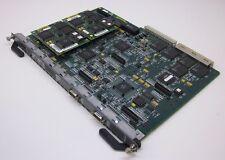 Chipcom Management Module 6106M-MGT