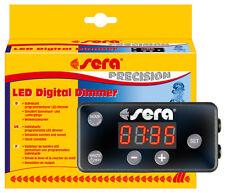 sera LED Digital Dimmer, 1 St.