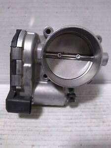 2004-08 Cadillac CTS Buick lacrosse Throttle Body 3.6L.#0 280 750 202,12589056