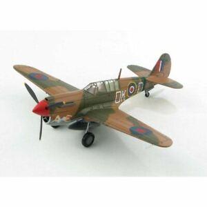Hobby Master 1:72 HA5508 P-40N Kittyhawk FX-835 No Orchids 450 Sqn RAAF Italy 44