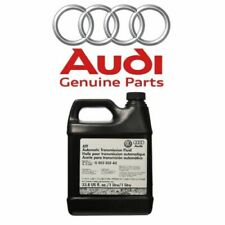 1 Liters Automatic Transmission Fluid Genuine G0550251LDSP For Q3 Q7 TT
