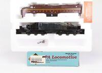 HO Scale Proto 2000 21684 PRR Pennsylvania PA Diesel Locomotive #5752A DCC Ready