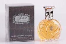 Ralph Lauren - Safari - 75 ml EDP Eau De Parfum NIP