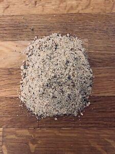 Freddy Hirsch Plaaslekker Droëwors Spice - Spices, Kitchen