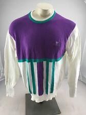"Vintage retro J.M. Interney, Ltd Scotland knit sweater 112/44"" The Phoenician"