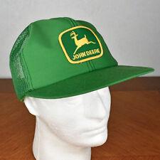 d4c259c69 john deere hat in Collectables | eBay