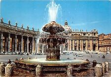 B58342 Citta del Vaticano Basilica di S Pietro  italy