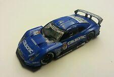 F-toys 1/64 NISSAN SKYLINE GTR #6 CALSONIC NISMO GTR R35 2013 SUPER GT DATSUN