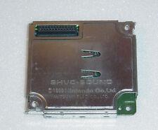 Nintendo Super Famicom SHVC Sound Board - Genuine Replacement Part JAPAN
