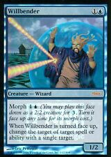 Willbender FOIL | ex | FNM Promos | Magic MTG
