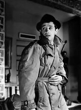 PHOTO JEAN-PAUL BELMONDO - 11X15 CM  # 8