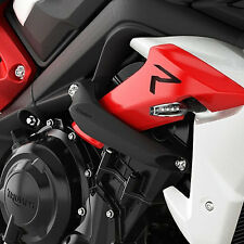 GENUINE TRIUMPH STREET TRIPLE R FRAME PROTECTION KIT  A9788013 ONLY  £114