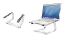GRIFFIN Technology Elevator Desktop Stand for Laptop