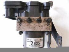 HYUNDAI I10 2010 1.2  ABS PUMP/MODULATOR/CONTROL UNIT BH6010E910