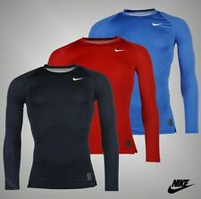 Nike Base Layers Singlepack Activewear for Men