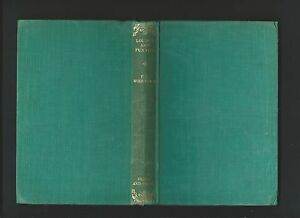Louder & Funnier by P.G. Wodehouse ( New edition Hardback 1933 )