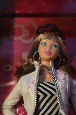 Hello Kitty 2007 Barbie Doll