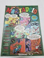 Mortadelo Y Filemón N°254 Etat Normal Voir Plus Articles