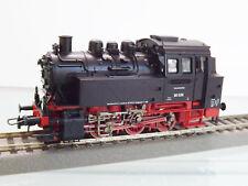 Roco 63338 - Échelle H0 - Locomotive à vapeur BR 80 039 de DB - ep. III -