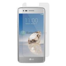 100X Lcd Screen Protector for Phone Lg Harmony/K10 (2017) /K20 V / K20 Plus / V5