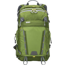 MindShift Gear BackLight 26L Photo Day pack Backpack  Greenfield