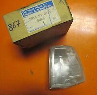 original Mazda,DA14-51-071B,Blinker,121 (DA)