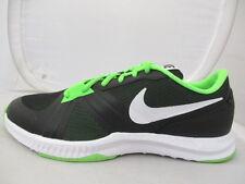 Nike Air Epic Speed Mens Trainers  UK 9 US 10 EUR 44 Ref 5867*