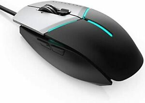 ALIENWARE Gaming Mouse 11 Button 12000DPI Sensor AW959 2 Year Warranty