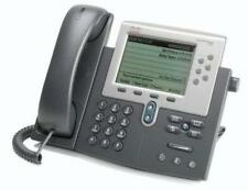 CP-7962G Cisco Unified IP Phone 7962