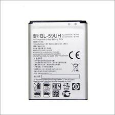 LG BT-BL59UH - Batería de Li-ion 3.8V, 2440 mAh para LG G2 Mini D620 D620R LG F7